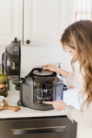 Ninja Foodi Review - Lauren McBride Magictracks Com Coupon Code Mama Mias Brookfield Wi Ninjakitchen 20 Offfriendship Pays Off Milled Ninja Foodi Pssure Cooker As Low 16799 Shipped Kohls Friends Family Sale Stacking Codes Cash Hot Only 10999 My Bjs Whosale Club 15 Best Black Friday Deals Sales For 2019 Low 14499 Free Cyber Days Deal Cold Hot Blender Taylors Round Up Of Through Monday Lid 111fy300 Official Replacement Parts Accsories Cbook Top 550 Easy And Delicious Recipes The