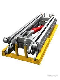 100 Truck Bed Motorcycle Lift Scissor Lift Table Plans 1000kg Scissor Lift Design