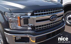 Meet The 2018 Ford F-150 | What's New & What's Different | Sioux ...