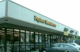 batteries plus bulbs 7715 sw nyberg st tualatin or 97062 yp