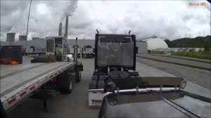 Hot Rod Yard Jockey - Shag Driver - YouTube Pure Electric Terminal Trucks Orange Ev The Conco Companies Fleet Safety Manual Options And Accsories Kalmar Ottawa Semitrailer Hostler Kansas Memory Historical Society This Selfdriving Truck Has No Room For A Human Driver Literally Builds First Electric Trucks Greenability Magazine Spotter Akbagreenwco Welcome To Autocar Home Yard Spotter In Georgia For Sale Used On Buyllsearch Semi Heavyduty Available Models 1999 Hostler