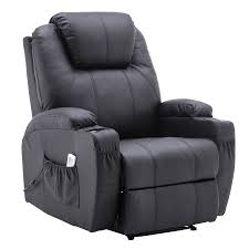 Power Recliner Massage Ergonomic Sofa Vibrating Heated Lounge Chair Faux  Leather Dual Cup Holders 7050 Le Corbusier La Chaise Chair Lc4 Lounge Black Leather Lorell Fuze Lounger Fourlegged Base Brown 29 Width X 268 Depth 295 Height Hooker Fniture Ss Kinbor 3piece Outdoor Wicker Adjustable W Table Senarai Harga Japanese Living Room Sun Lounger Chaise Lounge Chair Patiobackyarutdoor Fniture Awesome Sling 1103design Details About Sun Patio Recliner Waterproof Tyneside Mainstays Sand Dune Padded Folding Tan Pu Gel Foam Memory Pad In Your Size For Outdoor Sauna Sun Garden Lounger Lounge Chair Height 5 7 10 Cm Topper Deck