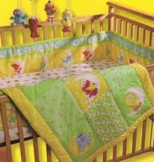 monsters bed linen collection nursery pinterest bedding sets