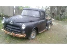 100 1955 Dodge Truck For Sale Pickup For ClassicCarscom CC1185771