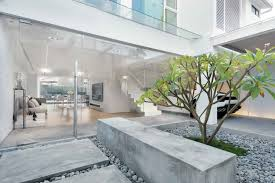 100 Millimeter Design Gallery Of House In Hong Kong Interior