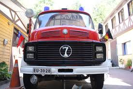 German Fire Engine In Concepcion, Chile. The House, Dogs, Apparatus ... Bump And Go Teaching Firetruck English Spanish Best Choice E091e Fdny Engine 91 Harlem New York City Flickr Filespanish Fork Fd 9 Jul 15jpg Wikimedia Commons Refighter Fired After Filling Swimming Pool With Water Planestrains Automobiles Placemat In Or French Etsy 61 Ladder Truck 43 Other Toys For Toddlers And Babies With Sounds Gas Explosions Kill 25 Taiwan Timecom Rescue Chicago Fire Video Tribune Horsedrawn American Steam Takes Class Win At Hemmings