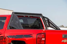100 Chevy Truck Roll Bar 97
