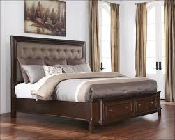 Furniture Marvelous Synchrony Financial City Furniture Credit