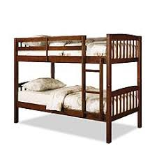 bed size twin kids beds bunk beds sears