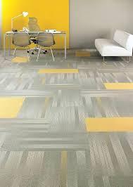 commercial carpet squares style tiles discount cooperavenue