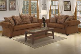 Broyhill Laramie Sofa And Loveseat by Traditional Sofa Designs India Sofa Designs Images About