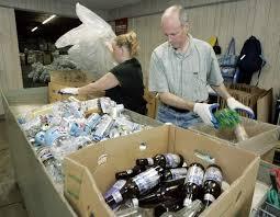 Can Shed Cedar Rapids Ia by Newstrack Legislature Could Adjourn Without Bottle Bill Debate