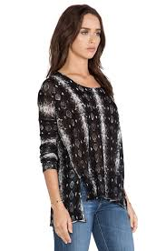 Revolce Clothing - Portland Hotel Deals Groupon Dudley Stephens New Releases Coupon Code Kelly In The City Revolve Coupon Code Coupons For Mountain Rose Herbs Best Weekend Sales On Clothing Shoes And Handbags 2019 Clothing Discounts Recent Discounts June 2018 Royal Car Wash Wayne Nj Coupons November Plymouth Mn Ssur Store Mr Gattis App Apple Discount Military August Pizza Hut 30 Kohls To Use Hawaiian Rolls 20 Deals 94513