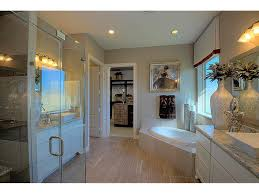 Benedettini Cabinets Rosenberg Texas by 4822 Bellwood Springs Lane Sugar Land Tx 77479 Har Com