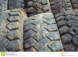 Old Tires On The Dump Truck Stock Image - Image Of Industry ... Unity Dump Truck With Deforming Tires Test Truss Physics Youtube Xxl Tire Explodes Like A Cannon In Siberia Aoevolution Filebig South American Dump Truckjpg Wikimedia Commons Vmtp Bridgestone Otr 4000r57 Ma06 Running At Gold Mine Africa Magna Tyres Old Tires On The Truck Stock Photo Venerala 194183622 Quarry Michelin Introduces First 3star Rated 1800r33 Rigid Tire Vrqp Usd 1895 Genuine Chaoyang 26 21 2 Manpower China Off Road Triangle Radial Rigid