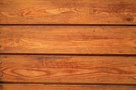 Wall Wood Big Image