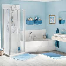 tipps kleines badezimmer bauhaus luxembourg