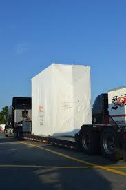 Finding A Niche: Freight That Fits | July American Trucker Magazine ... Blue Line Truck News Streak Fuel Lubricantshome Booster Get Gas Delivered While You Work Cporate Credit Card Purchasing Owner Operator Jobs Dryvan Or Flatbed Status Transportation Industryexperienced Freight Factoring For Fleet Owners Quikq Competitors Revenue And Employees Owler Company Profile Drivers Kottke Trucking Inc Cards Small Business Luxury Discounts Nz Amazoncom Rigid Holder With Key Ring By Specialist Id York Home Facebook Apex A Companies