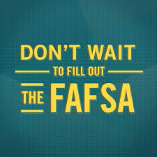 Fafsa Help Desk Number by It U0027s Easy To Renew Your Fafsa Nightingale College