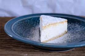 rezept cheese cake