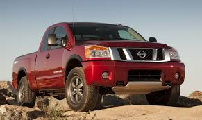 2015 Nissan Titan - Overview - CarGurus Fairbanks Used Nissan Titan Vehicles For Sale 2014 4x4 Colwood Cart Mart Cars Trucks 2017 Truck Crew Cab For In Leesport Pa Lebanon Used Nissan Titan Sl 4wd Crew Cab Truck For Sale 800 655 3764 2010 Xe At Woodbridge Public Auto Auction Va Iid 2006 Se Stock 14811 Sale Near Duluth Ga New 2018 San Antonio Car Dealers Chicago 2016 Xd Vernon Platinum Reserve 4x4 Wnavigation
