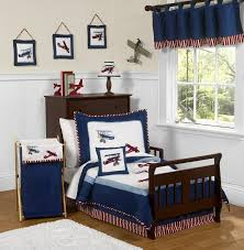 bratt decor joy crib used 100 images joy canopy crib vintage