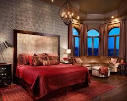 das licht im schlafzimmer 56 tolle vorschläge dafür