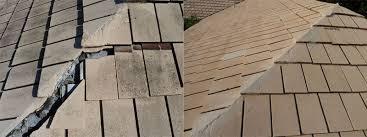 tile roof maintenance and repair services sarasota bradenton ta