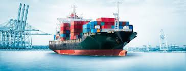 100 Shipping Container Shipping Storage Insurance Marine