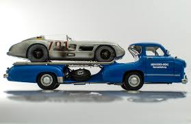 Mercedes Blue Wonder + Dirty Hero 300 SLR 1:18 By CMC Model Cars ... Yes Theres A Mercedes Pickup Truck Heres Why Mercedesbenz Trucks Pictures Videos Of All Models Used Models Carrollton Tx Lpseries Cubic Wikipedia The Xclass Pickup Meets Lifestyle Ute Carsguide Benz Truck Photos Page 1 124 Sk Eurocab 6x4 Semi By Italeri 150 Actros 5achs Putzmeister M 52 Concrete Pump Old Stock Images Bowring Transport Adds Euro5 To Fleet Commercial Motor