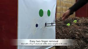 DIY, Homemade Archery Target For Backyard - YouTube Archery Bow Set With Target And Stand Amazoncom Franklin Sports Haing Outdoors Arrow Precision Buck 20pounds Compound Urban Hunting Bagging Backyard Backstraps Build Your Own Shooting Range Guns Realtree High Country Snyper Compound Bow Shooting In The Backyard Youtube Building A Walt In Pa Campbells 3d Archery North Plains Family Owned Operated The Black Series Inoutdoor Seven Suburban Outdoor Surving Prepper Up A Simple Range Your