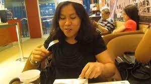 Krispy Kreme Halloween Donuts Philippines by Krispy Kreme In Sm Megamall Part 1 3 Youtube