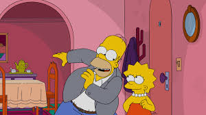 Best Halloween Episodes Of The Simpsons by The Simpsons Season 27 Rotten Tomatoes