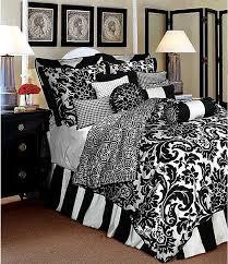 28 best bed sets images on pinterest bedrooms bed sets and room