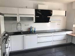 küchen und möbel folierung folie38