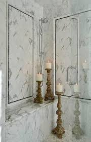 artistic tile i our rialto mosaic makes a stunning backsplash in