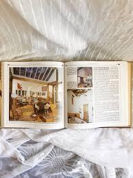 100 Victorian Interior Designs Revival Design By Jim Kemp