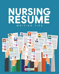 Nursing Resume: 35 Writing Tips For Nurses And ATS Tricks ... How To Beat An Applicant Tracking System Ats With A 100 What Is Untitled Jobscan Resume Checker Use Free Scanner Get Scan A Toolkit Make The Job Search Easier For Jobseekers Tutorial Nursing 35 Writing Tips Nurses And Tricks Systems Beat Resumevikingcom