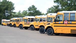 CISD: No Plans To Add Seat-belts To Bus Fleet - Houston Chronicle Conroe Tx Home Page Peet Junior High Monaco Luxury Metro For Sale 10191 Sleepy Hollow 0 Bed Bath Texas Party Bus First Class Tours Full Service Charter Rental Afc Transportation School Kids In Birthday Card Modern Provisions Funny Cards Decatur Tx Swap Meet Feb 21 2014 Youtube