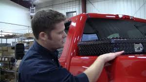 In The Garage With Total Truck Centers - UWS Toolbox - YouTube Cheap 5 Drawer Truck Tool Box Find Deals On Delta Champion 70 In Alinum Single Lid Lowprofile Full Size All Garrison Series Underbody Chest 24 Inch 36 045301 Boxes Weather Guard Us Low Profile Highway Products Weather Guard 47in X 2025in 1925in Black Universal Northern By Better Built Deep Crossover Matte Amazoncom Buyers White Steel W 121501 Saddle Profile Kobalt Truck Box Fits Toyota Tacoma Product Review Youtube Compare Dzee Hdware Vs Red Label Etrailercom