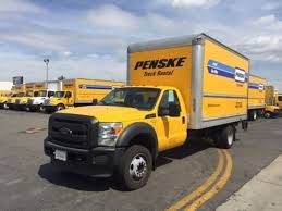 Ford Van Trucks / Box Trucks In Los Angeles, CA For Sale ▷ Used ... 1996 Ford F800 Box Truck Industrial Homes Automobiles 2018 New F150 Xlt 4wd Supercrew 65 Crew Cab Van Trucks In Connecticut For Sale Used Orlando Fl 2005 Chevrolet 4500 Top Notch Vehicles Wauchula F750 Pictures 2016 650 Supreme Walkaround Youtube 1986 Econoline Washington For In Delaware