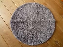 badteppich rund in niedersachsen ebay kleinanzeigen