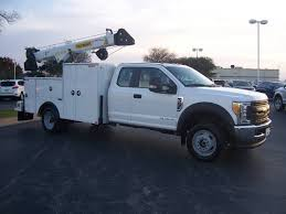 2019 FORD F550, North Richland Hills TX - 121004064 ... 2002 Ford F550 Service Utility Truck For Sale 605002 Pal Pro 43 Mechanics Truck 2019 Ford 4x4 F550super4x4 Powerstroke W Chevron Renegade408ta Light Duty Used F550xl Dump Trucks Year 2004 Price 19287 For Sale 2018 New Xlt 4x4 Exented Cabjerrdan Mpl40 Wrecker At 2006 East Liverpool Oh 5005153713 Salvage Heavy Duty Tpi In Colorado Springs Co 2015 Supercab Dump Cooley Auto 73l Powerstroke Turbo Diesel 6 Speed Manual Subway 2011 4x212ft Steel Flatbed With 5th Wheel Tlc 2009 9 Person Crew Carrier Fire Big