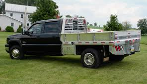 Dual Wheel, Long Bed Applications   Jonestown Ag Supply Guide Gear Universal Pickup Truck Rack 657782 Roof Racks 2005 Used Ford Super Duty F350 Srw Crew Cab 4x4 Long Bed Diesel At Rightline 1710 Full Size Long Bed Tent 8 Spied 2017 Regular Cab Xl Amazoncom Aoshima 5 Toyota Longbed Lifted 95 124 Left 2016 Chevrolet Silverado 2500hd Reviews And Rating Motortrend Tacoma Active Cargo System For Trucks Atv In A World 1972 Chevy C10 W Amazing Updated 350 Motor Ac Ps Curbside Classic 1963 Studebaker Champ Pickup Im 2004 F250 4x4 Crew Lariat Fx4 Coverking Triguard Mini Standard