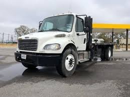 Freightliner Trucks In Louisiana For Sale ▷ Used Trucks On ... Fayettela Hashtag On Twitter Lifted Trucks For Sale In Louisiana Used Cars Dons Automotive Group Gmc Sierra 1500 Lafayette La Autocom Volkswagen Cargurus At Service Chevrolet Hub City Ford Vehicles For Sale 70507 Acadiana Dodge Chrysler Jeep Ram Max Auto Sales Maxautosales 2007 Intertional 9200i Eagle By Dealer Transmission Services Advanced