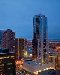 100 Denver Four Seasons Residences Rocky Mountain High Sells Out Real Estate Watch