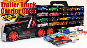 Unboxing Fastlane Trailer Truck Carrier Toys For Boys ... Oneton Dually Pickup Truck Drag Race Ends With A Win For The 2017 2018 Dodge Cummins New Archives The Fast Lane Nuts Trucks Guide To Pickups Kent Sundling Tfltruck Instagram Photos And Videos Ford Transit Connect Vans Get Updates For 2016 News Chevrolet Ssr Luxury 2006 Chevy Mecum Ram 3500 Tackles Super Ike Gauntlet On Twitter Oh Yea How About This Nikola 500 F 150 Lariat Interior Vs Styling 2018ram2500hddieselmegacabtungsnlimited Fire Truck Firestorm Pinterest