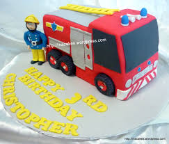 Fireman Sam & Jupiter Truck – Ina Cakes Amazoncom Fire Truck And Station Decoset Cake Decoration Toys Games Jacks Firetruck Birthday Cakecentralcom Engine Blue Ridge Buttercream 5 I Used An Edible Silver Airbrush Color S Flickr Fireman Sam Jupiter Truck Ina Cakes How To Cook That Youtube Ready To Ship Firefighter Theme Diaper Buttler Celebrate With Sculpted Small Scrumptions Mini Cake Dalmatian En Mi Casita 3d Fire Frazis Cakes