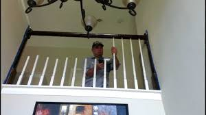 Stair Remodel Houston - Houston Stair Parts - Stair Iron Balusters ... Stair Banister Parts Stair Banister The Part Of For Staircase Parts Neauiccom Shop Interior Railings At Lowescom Home Design Concepts Ideas Custom Birmingham Montgomery Mobile Huntsville Iron Railing Baluster Store Fitts Manufacturers Quality Spiral Options Model Replace Spindles Onwesome Images Arke Moulding Millwork Depot Piedmont Stairworks Curved And Straight Manufacturer Redecorating Remodeling Photos Oak
