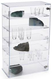 Amazon.com: Displays2go, Glass Retail Display Case For Countertop ... X10hosting Coupon Imvu Creator Freebies Discount Coupons Surfstitch Bz Motors How Thin Coupon Affiliate Sites Post Fake Coupons To Earn Ad Commissions Benefit Cosmetics Boundary Bathrooms Deals 15 Off Displays 2 Go Promo Discount Codes Wethriftcom Janie And Jack Code November 2018 Win Printrunner Free Shipping Supermarket Vouchers Displays2go Code 2019 100 Latest Working Webstaurant Store Photos For December Simply Be October American Girl February Woocommerce Url Download Xbox Live Gold Membership Uk